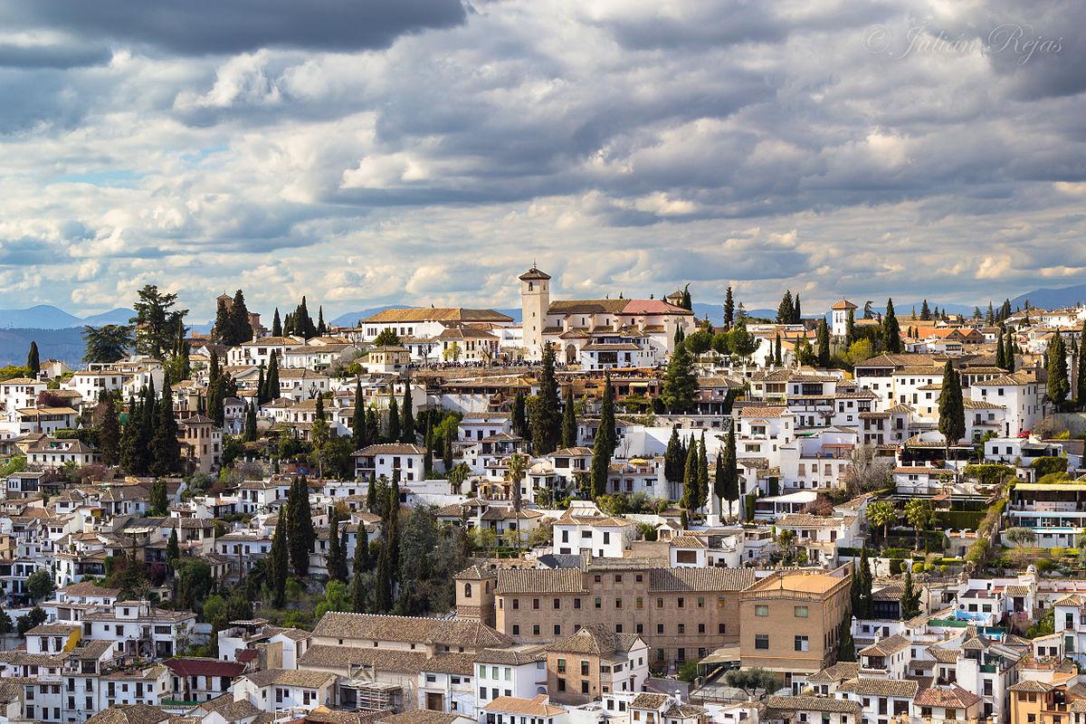 WLM14ES_-_Albaicín,_Granada._-_julianrdc_(1)